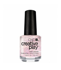 CND Creative Play - Tutu Be or Not to Be (477)