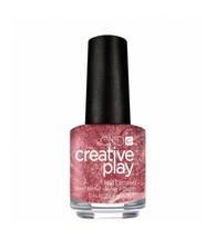 CND Creative Play - Bronzestellation (417)