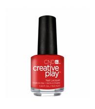 CND Creative Play - On a Dare (413)