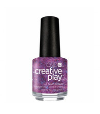 CND Creative Play - Positively Plumsy (475)