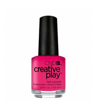 CND Creative Play - Peony Ride (474)