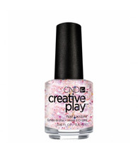 CND Creative Play - Got a Light? (466)