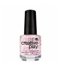 CND Creative Play - Got a Light? (466)