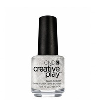 CND Creative Play - Urge to Splurge (448)