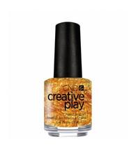 CND Creative Play - Gilty or Innocent (426)