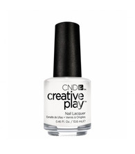CND Creative Play - I Blanked Out (452)
