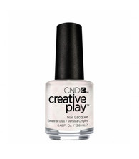 CND Creative Play - Bridechilla (401)