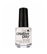 CND Creative Play - Bridechilla (401)