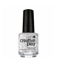 CND Creative Play - Su-Pearl-ative (447)
