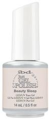 IBD Just Gel Polish - Beauty Sleep (57055)