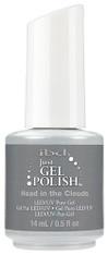 IBD Just Gel Polish - Head in the Clouds (57060)