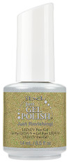 IBD Just Gel Polish - Just Ravishing! (56691)