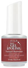 IBD Just Gel Polish - Tranquil Surrender (57057)
