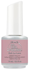 IBD Just Gel Polish - Ooh La Lace (56978)