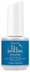 IBD Just Gel Polish - Swag Bag (56790)