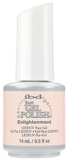 IBD Just Gel Polish - Enlightenment (56576)