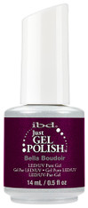IBD Just Gel Polish - Bella Boudoir (56981)