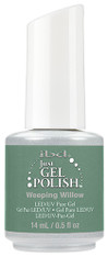 IBD Just Gel Polish - Weeping Willow (56686)
