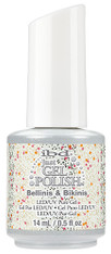 IBD Just Gel Polish - Bellinis & Bikinis (57018)