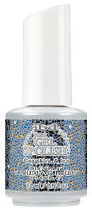 IBD Just Gel Polish - Saphire & Ice (56918)