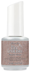 IBD Just Gel Polish - Rustic River (56580)
