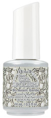 IBD Just Gel Polish - St. Avant Garde (56776)