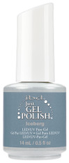 IBD Just Gel Polish - Iceberg (56574)