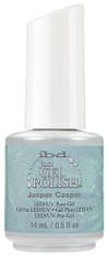 IBD Just Gel Polish - Jasper Casper (56663)