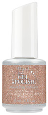 IBD Just Gel Polish - Sparkling Embers (56579)