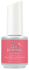 IBD Just Gel Polish - Inky Pinky (56581)