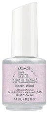 IBD Just Gel Polish - North Wind (56573)
