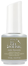 IBD Just Gel Polish - Jade Dynasty (56771)