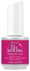 IBD Just Gel Polish - Falling for You (56586)