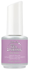 IBD Just Gel Polish - My Babe (56595)