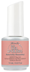 IBD Just Gel Polish - Naturally Beautiful (56578)