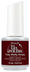 IBD Just Gel Polish - Truly, Madly, Deeply (56585)