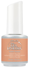 IBD Just Gel Polish - Indie Oasis (56667)