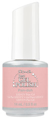 IBD Just Gel Polish - Pan-Duh (56772)