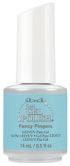IBD Just Gel Polish - Fancy Fingers (56661)