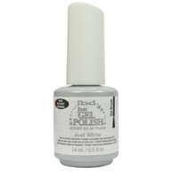 IBD Just Gel Polish - Just White (56954)