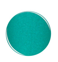 Jessica Geleration - Electric Teal (090)