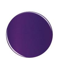 Jessica GELeration - Pretty in Purple (678)