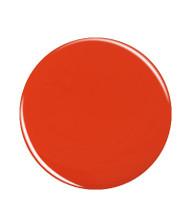 Jessica GELeration - Bindi Red (947)