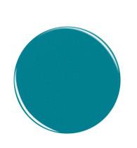 Jessica GELeration - Faux Fur Blue (1100)