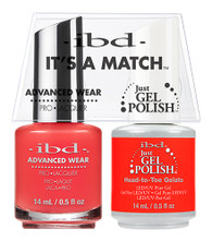 IBD It's a Match - Head-to-Toe Gelato (65508)