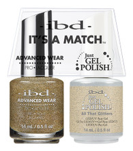 IBD It's a Match - All That Glitters (65470)