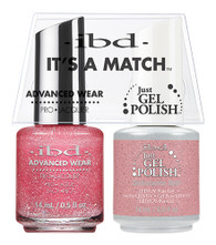 IBD It's a Match - Debutante Ball (65480)