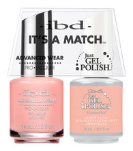 IBD It's a Match - Flowerful (65484)