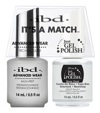 IBD It's a Match - Base Coat (65463)