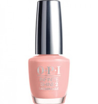 OPI Infinite Shine - You're Blushing Again (L46)